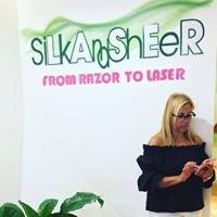 SilkAndSheer