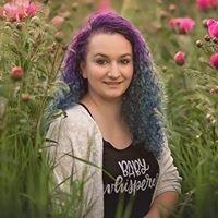 Meghan Marie Photography