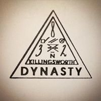 Killingsworth Dynasty
