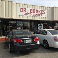 Dr. Brakes Complete Auto Repair