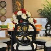 Santee Furniture World
