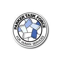 Parker Task Force For Human Services