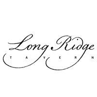The Long Ridge Tavern