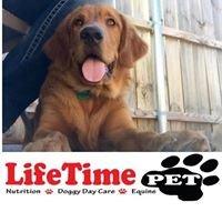 LifeTime Pet