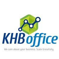 KHBOffice LLC