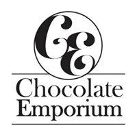 Chocolate Emporium