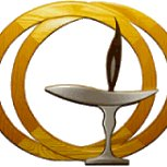 Starr King Unitarian Universalist Fellowship