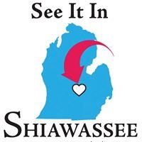 Shiawassee County Convention and Visitors Bureau