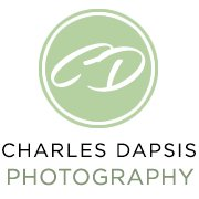 Charles Dapsis Photography