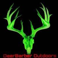 DeerBarber Outdoors