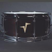 Split Nail Drums