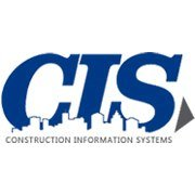 Construction Information Systems (CIS)