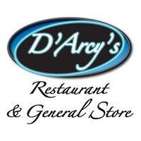 D'Arcy's
