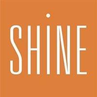 Shine Spa + Specialties