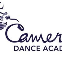 Cameron Dance Academy