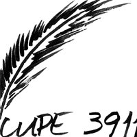 CUPE Local 3911