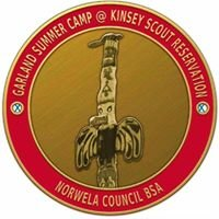 Kinsey Scout Reservation
