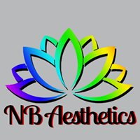 NB Aesthetics