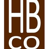 The Hoboken Brownstone Company