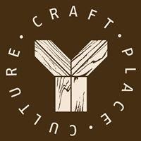 Yachats Brewing + Farmstore
