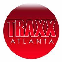 Traxx Atlanta