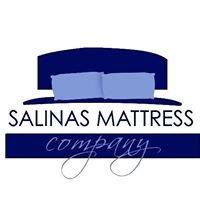 Salinas Mattress Company