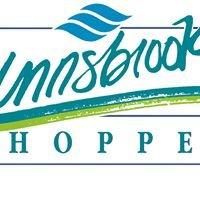Innsbrook Shoppes