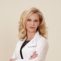Bella Sante MD Cosmetic and Laser Clinic