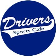 Drivers Sports Cafe