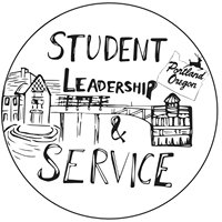 Student Leadership & Service at Lewis & Clark College