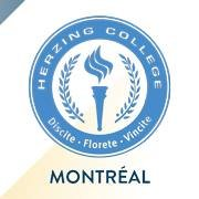 Herzing College - Montreal (Official Page)