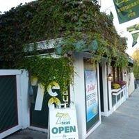 Seven Seas Restaurant & Pub
