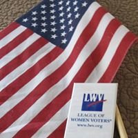 League of Women Voters of Brookhaven, New York