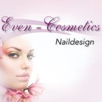 Even-Cosmetics Naildesign