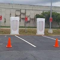 Shreveport Energy Efficiency Division