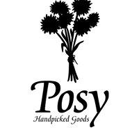 Posy Handpicked Goods