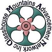 Glasshouse Mountains Advancement Network Inc - GMAN