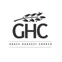 Grace Harvest Church