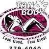 The Tan and Body Spa