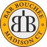 Bar Bouchée