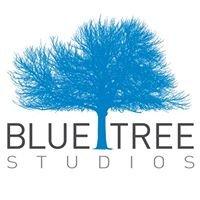 Blue Tree Studios