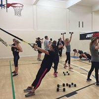 Express Body Fitness In Southgate Group Fitness & Personal Training