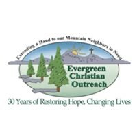 Evergreen Christian Outreach (EChO)