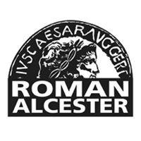 Roman Alcester Heritage Centre