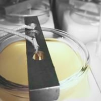 I Love Jennifer's Candles
