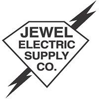 Jewel Electric Supply Co