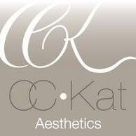 CC Kat Aesthetics Clinic - 'for a life more beautiful'