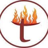 Tarka Restaurant