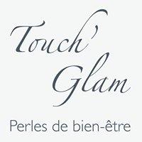 Touch'glam perles de bien-être
