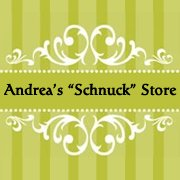 Andrea's Schnuck Store Home and Garden Gifts Berlin OH